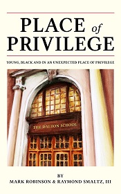 Place of Privilege